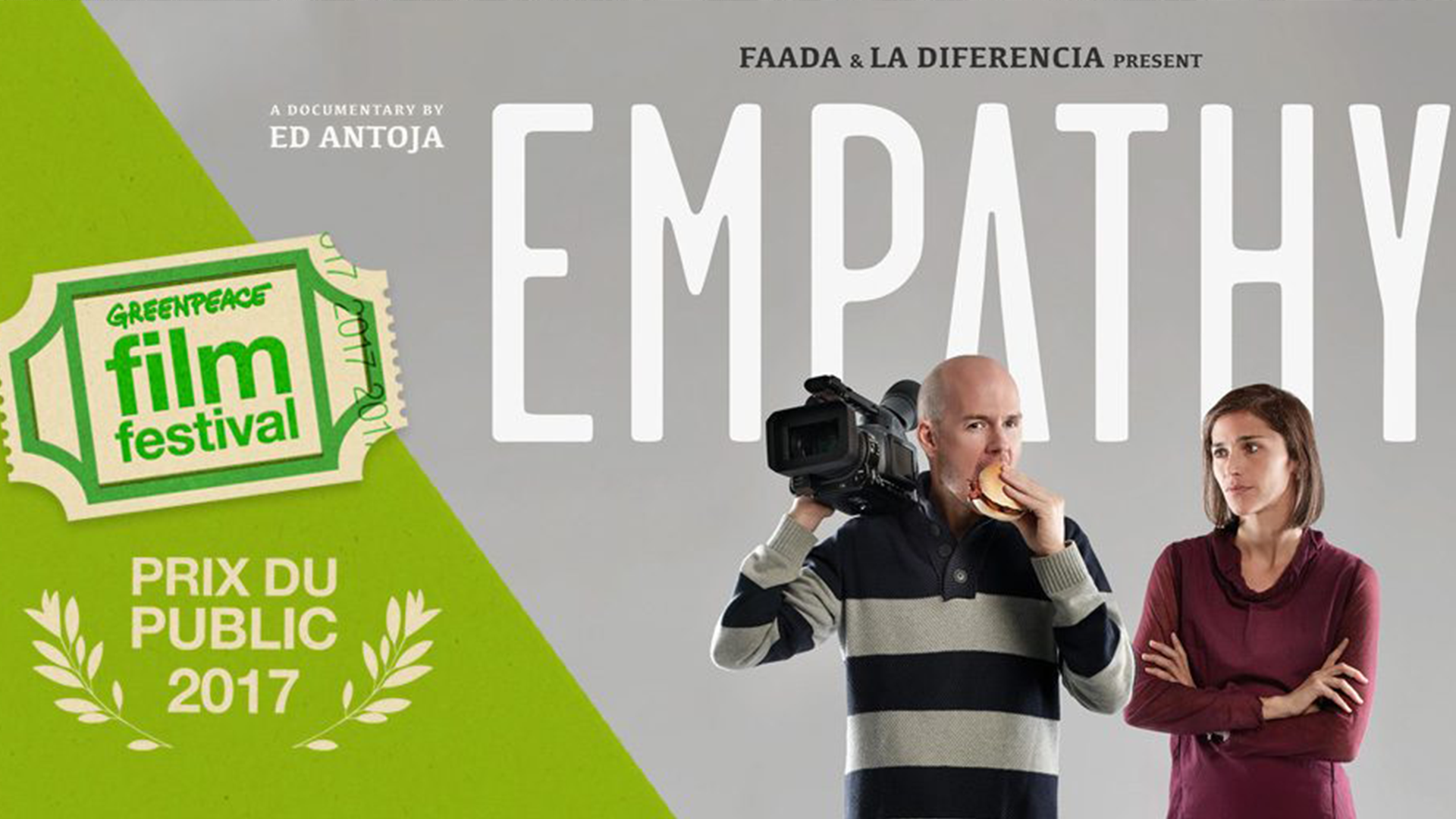 Empathy_equitable_cafe